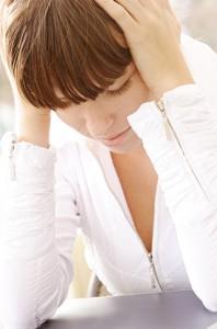 Excess PTH Symptoms Goshen NY