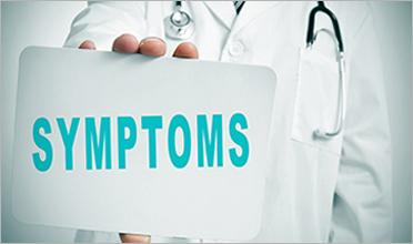 Hyperparathyroid Symptoms Goshen NY