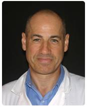 Lawrence Gordon MD Otolaryngologists NY