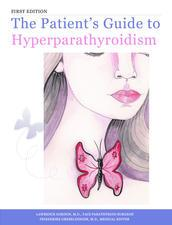 The-Patient's-Guide-to-Hyperparathyroidism