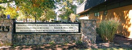 Board Certified Otolaryngologist in Bridgewater, NJ-1
