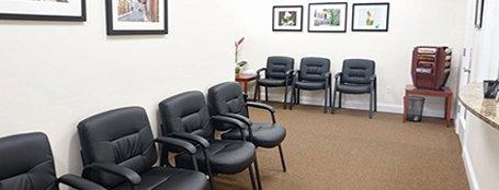 Board Certified Otolaryngologist in Bridgewater, NJ-2