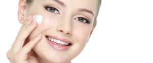 Facial reconstruction after skin cancer