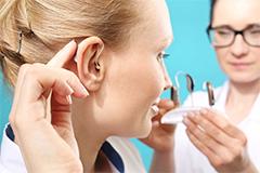 Hearing Aids Bridgewater NJ