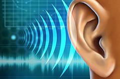 Hearing Evaluation Bridgewater NJ