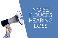 Hearing Loss Bridgewater NJ