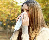 Allergies Bridgewater NJ