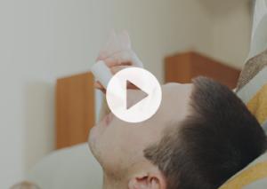 Nasal Obstruction