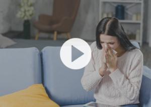 Nasal Turbinate and Turbinate Reduction