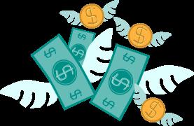 dollar-img