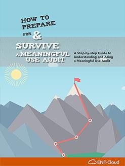 prepare_survive_MU_audit