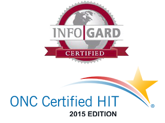 info-gard-logo