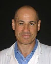 Lawrence Gordon, MD