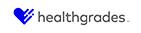 Robin Seccafico, Healthgrades