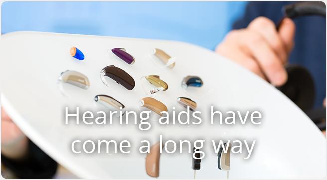 Hearing Aids Goshen NY_1