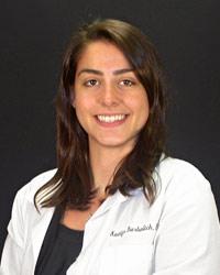 Kaitlyn Barbalich PA-C Otolaryngologists NY