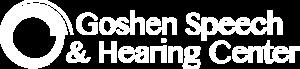 Goshen Speech & Hearing Center Goshen NY_2