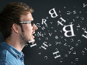 Speech & Language Goshen NY