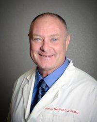 Kerry Neal MD Obstetrics & Gynecology TX