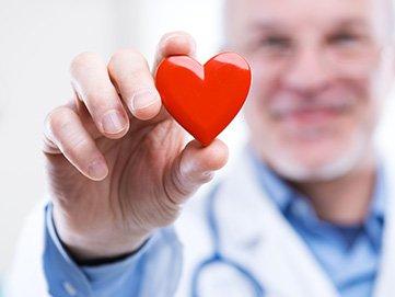 cardiac_therapy