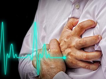 Heart Failure Clinic