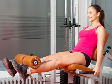 Exercise ABI (Ankle-Brachial Index)