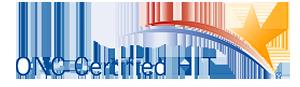 ONC EHR Certification