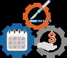 Optimize Workflows