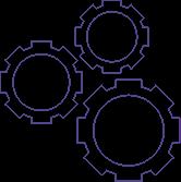 MIPS MACRA Process