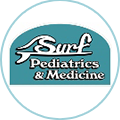 Surf Pediatrics Testimonial