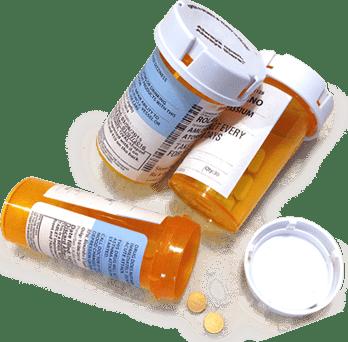Medication Management Built into the EMR
