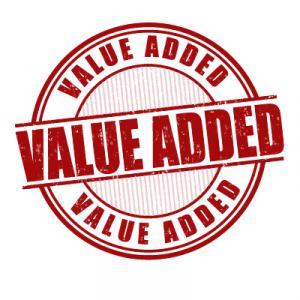 Value Added Billing Services