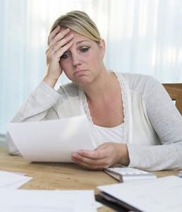 Psychiatry Billing Services