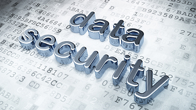 Psychiatry EHR Data Security