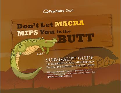 psych_macra_mips_guide