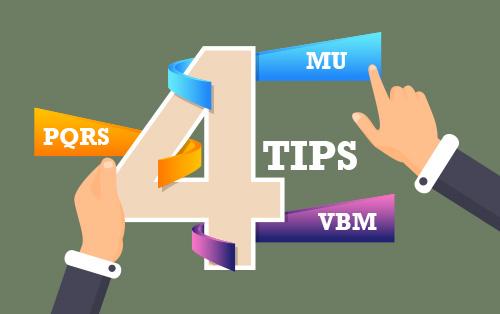 4 Tips to Choosing MIPS vs APM