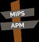 MIPS vs APM