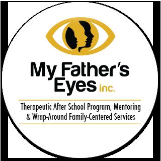 My Fathers Eyes Inc.