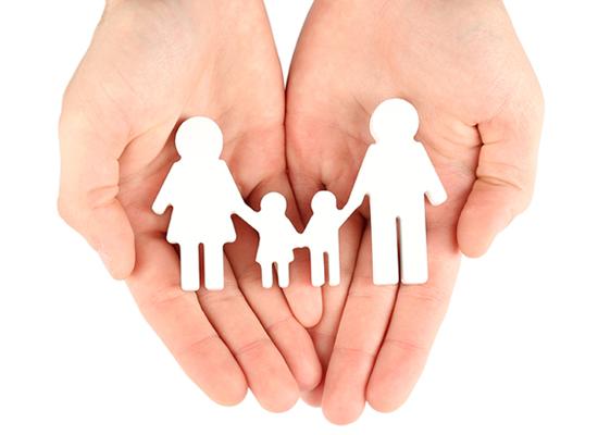 RIMS Core Parenting Techniques