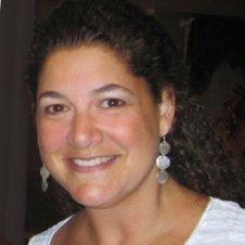 About Dentist Ellen Solomon