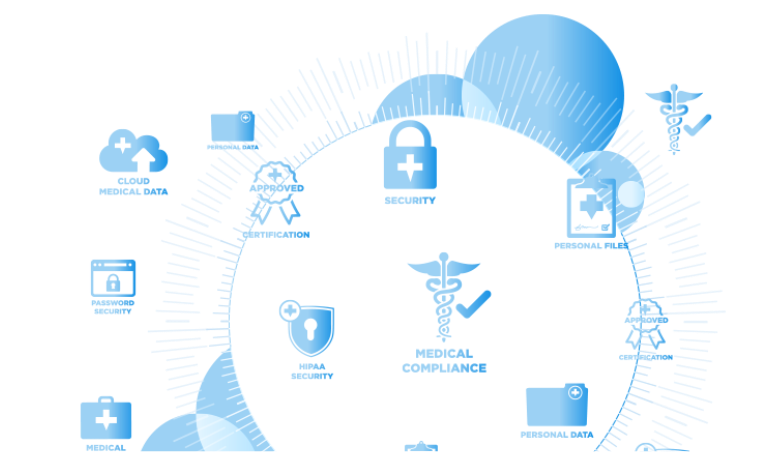 Clinical Compliance Services