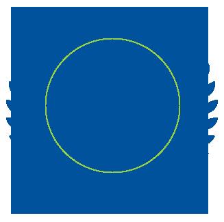 Award Winning EHR