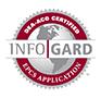 Info Gard