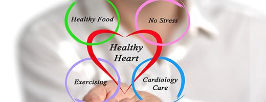 Cardiology Health