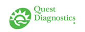 Quest Diagnostic