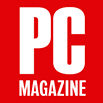 pc_mag_logo