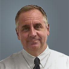 Brad Tagg, CIO/CTO